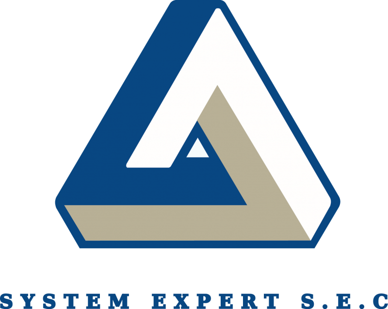 S.E.C Logo